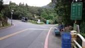 頂湖~水車寮步道~水尾山~二子坪親山步道:DSC_0275.JPG