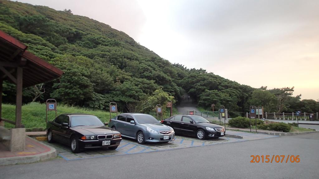 頂湖~水車寮步道~水尾山~二子坪親山步道:P7066569.JPG