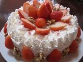生日蛋糕圖片:b911baea.jpg