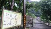 福田居-北47鄉道:DSC_0047.JPG