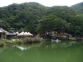 夢湖:DSC04408.JPG