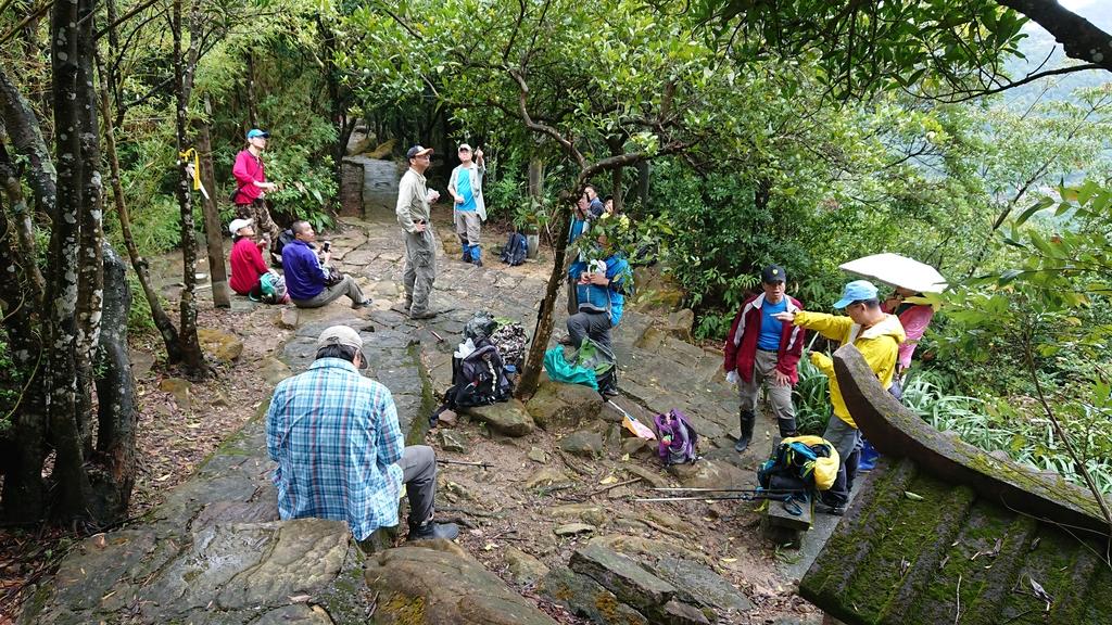 DSC_0396.JPG - 旅聯網十四周年版主登山活動