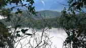 馬那邦山(錦雲山莊登山口):DSC_0574.JPG