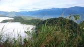 馬那邦山(錦雲山莊登山口):DSC_0643.JPG