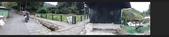 頂湖~水車寮步道~水尾山~二子坪親山步道:DSC_0223.JPG