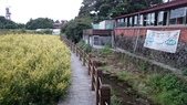 頂湖~水車寮步道~水尾山~二子坪親山步道:DSC_0246.JPG