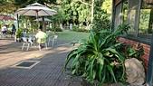 云饌休閒庭園:DSC_0109.JPG