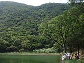 夢湖:DSC04423.JPG