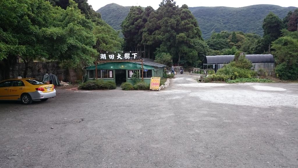 頂湖~水車寮步道~水尾山~二子坪親山步道:DSC_0266.JPG