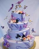 生日蛋糕圖片:05300001008158128533683155636.jpg