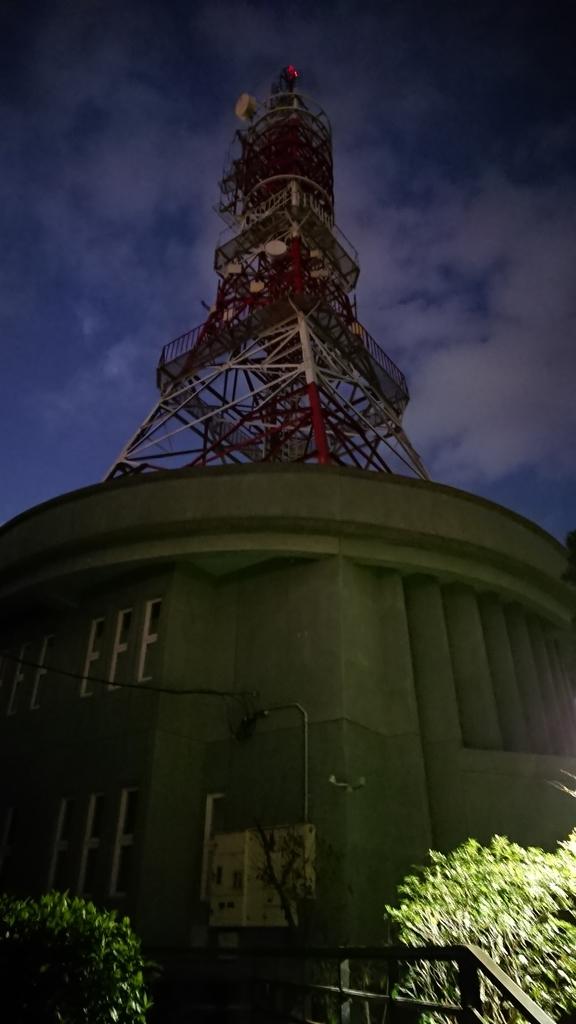 臺北市工務局大地工程處 臺劍潭山老地方觀機平台:DSC_0037.JPG