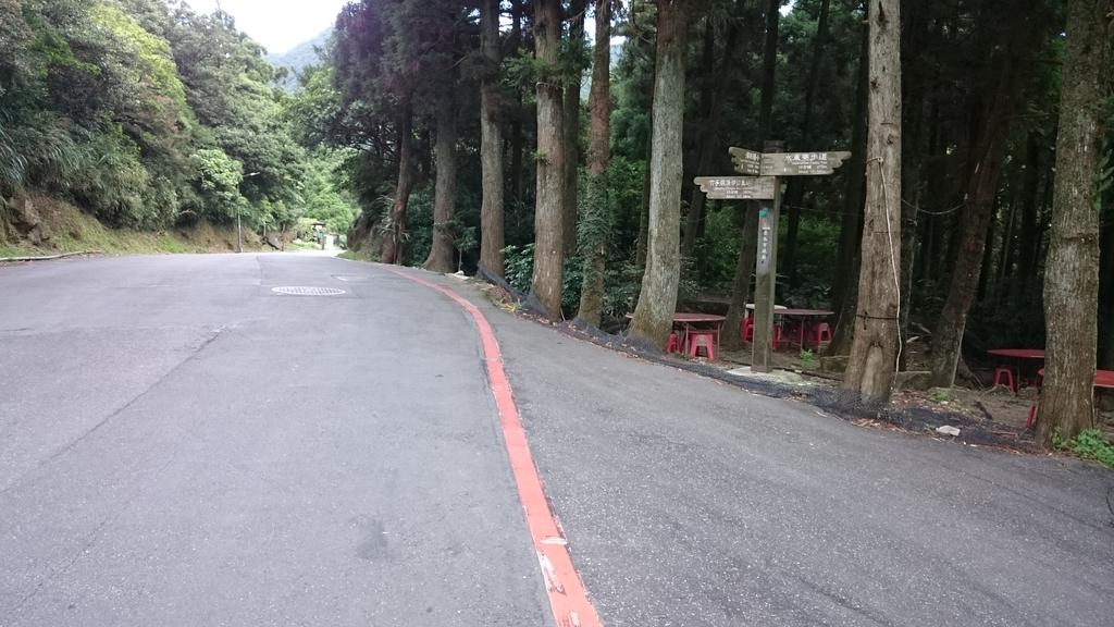 頂湖~水車寮步道~水尾山~二子坪親山步道:DSC_0215.JPG