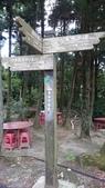 頂湖~水車寮步道~水尾山~二子坪親山步道:DSC_0216.JPG
