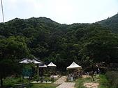 夢湖:DSC04425.JPG