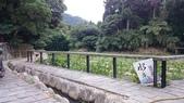 頂湖~水車寮步道~水尾山~二子坪親山步道:DSC_0222.JPG