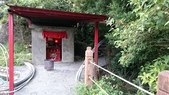 頂湖~水車寮步道~水尾山~二子坪親山步道:DSC_0254.JPG