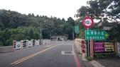 頂湖~水車寮步道~水尾山~二子坪親山步道:DSC_0147.JPG