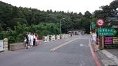 頂湖~水車寮步道~水尾山~二子坪親山步道:DSC_0259.JPG