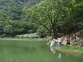 夢湖:DSC04426.JPG