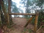 馬那邦山(錦雲山莊登山口):DSC_0476.JPG