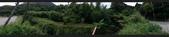 頂湖~水車寮步道~水尾山~二子坪親山步道:DSC_0279.JPG