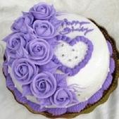 生日蛋糕圖片:9585f2bedc7a471c.jpg