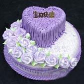 生日蛋糕圖片:20130622171445_81967.jpg