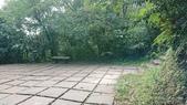 [宜蘭縣頭城鎮]大溪河濱公園~蕃薯寮山:DSC_0019.JPG