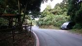 頂湖~水車寮步道~水尾山~二子坪親山步道:DSC_0162.JPG