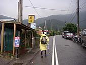 Xuite活動投稿相簿:DSC09249.JPG