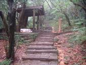 七星山的泥土步道100.11.29.~101.1.3.下午:DSC02035.JPG