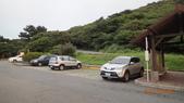 頂湖~水車寮步道~水尾山~二子坪親山步道:P7066570.JPG
