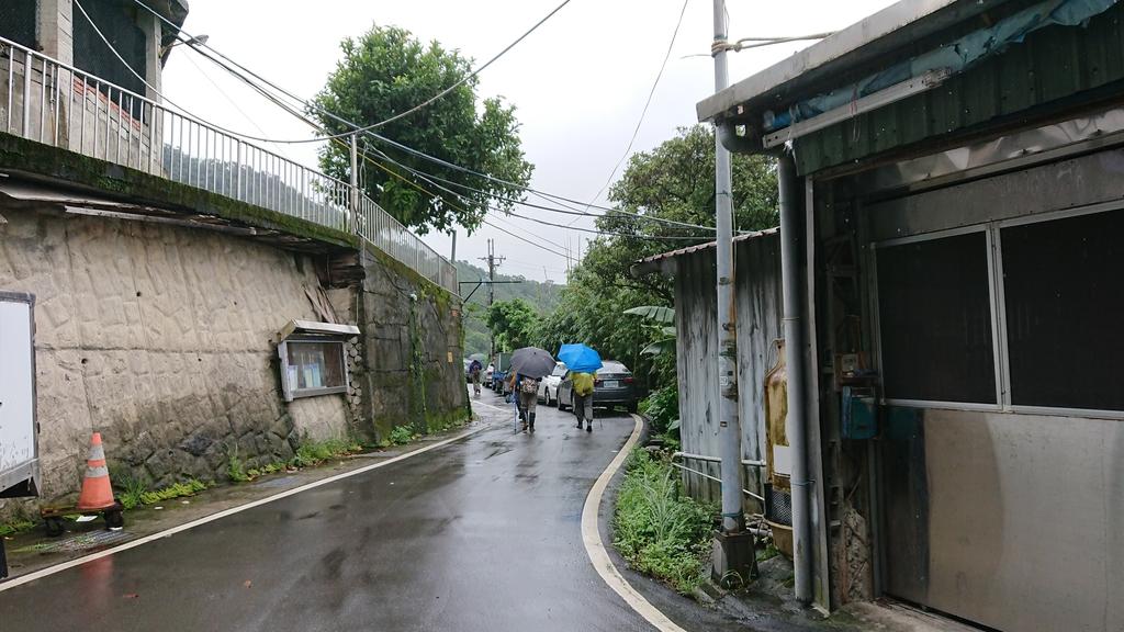 DSC_0370.JPG - 旅聯網十四周年版主登山活動