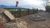 馬那邦山(錦雲山莊登山口):DSC_0641.JPG