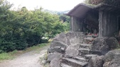 頂湖~水車寮步道~水尾山~二子坪親山步道:DSC_0281.JPG