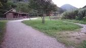 頂湖~水車寮步道~水尾山~二子坪親山步道:DSC_0301.JPG