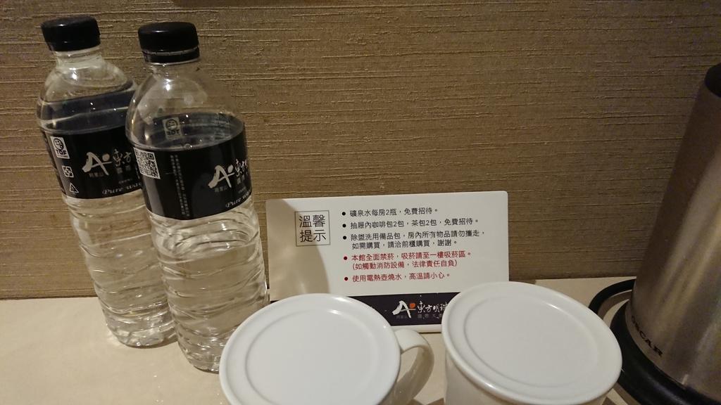 阿里山中埔東方明珠國際大飯店:DSC_0113.JPG