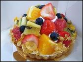 生日蛋糕圖片:6312397630_76bd5fddc2_o.jpg
