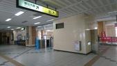 [新北市汐止區]汐止火車站:DSC_1086.JPG