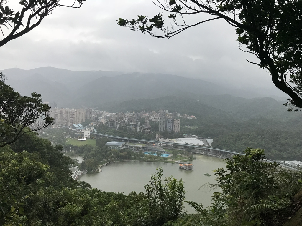 IMG_5181.JPG - 旅聯網十四周年版主登山活動