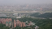 臺北市工務局大地工程處 臺劍潭山老地方觀機平台:DSC_0021.JPG
