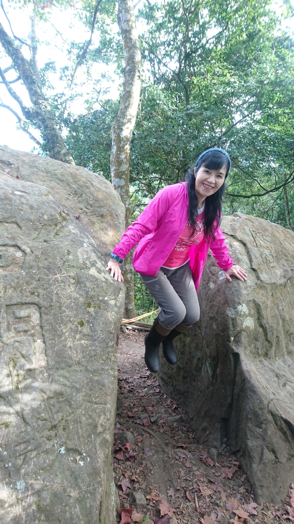馬那邦山(錦雲山莊登山口):DSC_0539.JPG