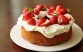 生日蛋糕圖片:14-160531142G1941.jpg