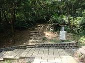 夢湖:DSC04402.JPG