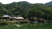夢湖:DSC04407.JPG