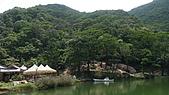 夢湖:DSC04409.JPG
