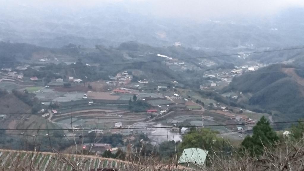 馬那邦山(錦雲山莊登山口):DSC_0690.JPG