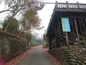 馬那邦山(錦雲山莊登山口):DSC_0378.JPG