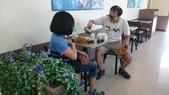 花蓮自強外役監~7-11馬太鞍門市~南安遊客中心:DSC_0147.JPG