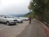 馬那邦山(錦雲山莊登山口):DSC_0379.JPG